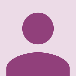 creator avatar